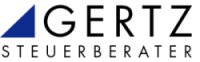 Covina